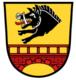 Verwaltungsgemeinschaft Ebern