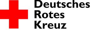 DRK Kreisverband Donaueschingen e.V.