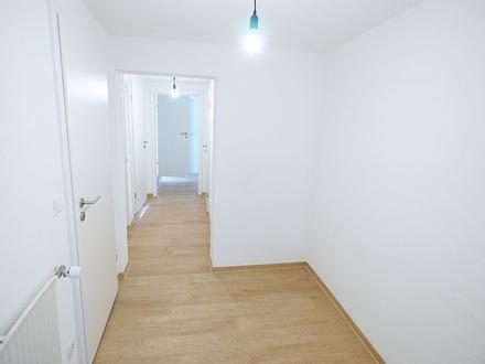 WG-taugliche 3-Zimmer-Wohnung in Coburg Zentrum