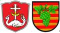 Verwaltungsgemeinschaft Margetshöchheim