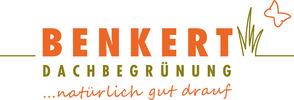 Benkert Dachbegrünung GmbH & Co. KG