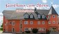 Gasthaus zum Stern Inh. Klaus Schmidt