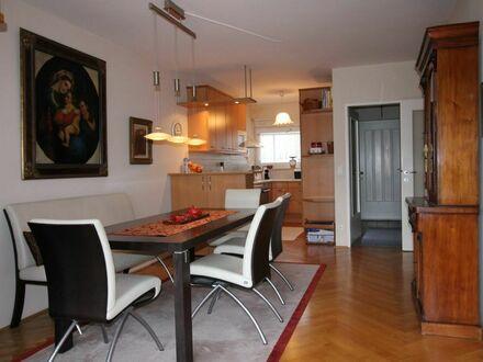 87m² Familienwohnung in Salzburg-Süd/Herrnau