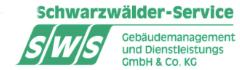 Schwarzwälder Service GmbH & Co.