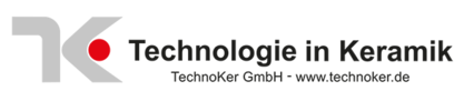 TechnoKer GmbH