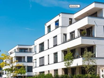 Etagenwohnung in 79111 Freiburg, Malteserordensstr.