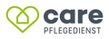 care Pflegedienst - Nicole Englert
