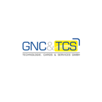 TCS Cards & Services GmbH