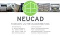 Neucad GmbH & Co. KG