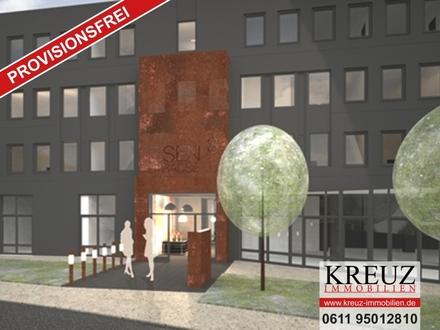 Attraktive, moderne Bürogeflächen im Gewerbegebiet Hasengrund