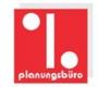 Brutschin Planungsburo