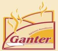 Bäckerei Ganter