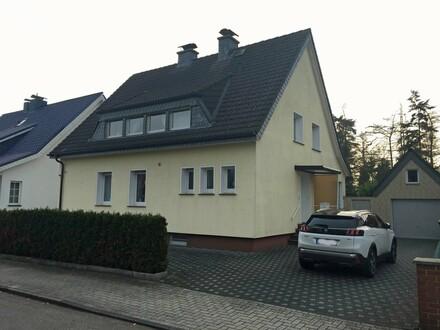 Eine Immobilie - Viele Möglichkeiten!