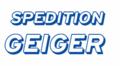 SPEDITION GEIGER