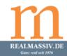 Real Massivhaus & Immobilien GmbH