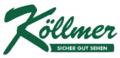 Optik Köllmer