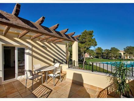 Exklusives Penthouse in Casas Es Trenc – Buganvilla