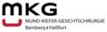 MKG Gemeinschaftspraxis für Mund-Kiefer-Gesichtschirurgie