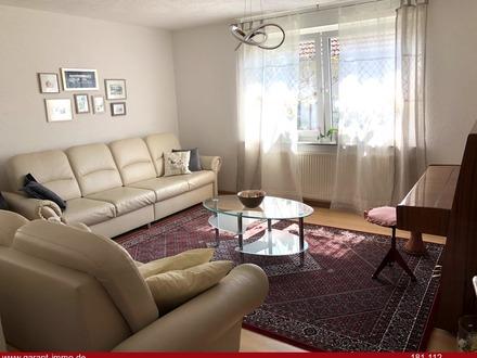 Stilvolles, modernes Haus in toller, bevorzugter Lage - mit viel Platz für Familien und Generationen