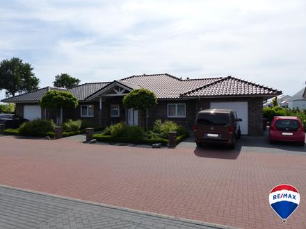 Ihr neues Zuhause in Holdorf wartet schon auf Sie