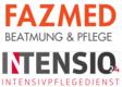 FAZMED GmbH