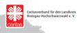 Caritasverband für den Landkreis Breisgau-Hochschwarzwald e. V.
