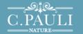C.Pauli GmbH