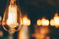 Strom-Vergleich: Wie finde ich den richtigen Stromanbieter?