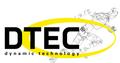 DTEC GmbH