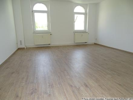 3 Raum Wohnung in Bernsdorf mit 2 Monaten Mietfrei