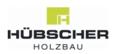 HÜBSCHER HOLZBAU AG