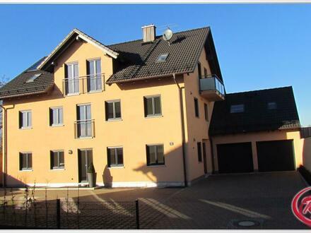 3 Zimmer Wohnung in gepflegter Wohnanlage!++Robert Decker Immobilien++