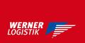 Werner Spedition GmbH