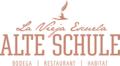 Hotel Alte Schule