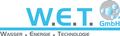 W.E.T. GmbH