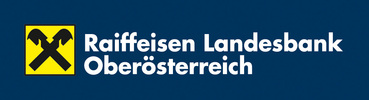 Raiffeisenlandesbank OÖ. AG