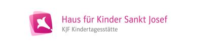 Haus für Kinder Sankt Josef KJF Kindertagesstätte
