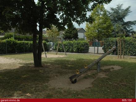 2 Zimmer-Wohnung in Ingelheim als Kapitalanlage gesucht?