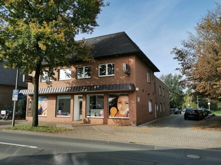 5291- Büro- und Lagerfläche an der Cloppenburger Straße zu vermieten! Perfekte Verkehrsanbindung!