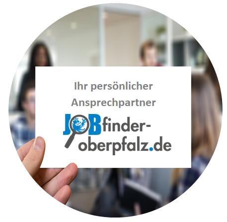 Oberpfalz-Kontakt.PNG