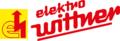 Elektro Wittner GmbH