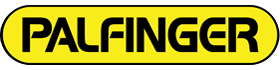 Palfinger Europe GmbH