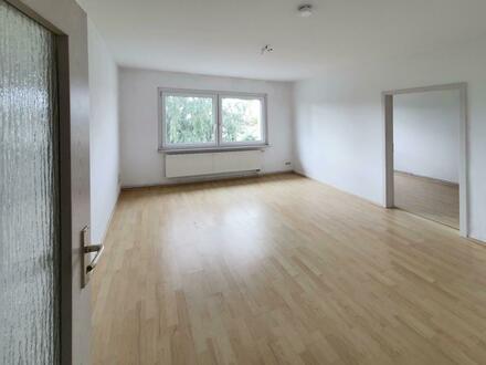 Gemütliche 3-Zimmer-Wohnung in ruhiger Lage sucht liebevolle Mieter!