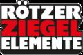 Rötzer-Ziegel-Element-Werk GmbH