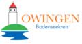 Gemeindeverwaltung Owingen