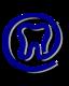 Zahnarztpraxis Dr. Strahl