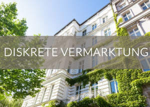 An der Ruhr liegt die Kraft - Hotel - Immobilie mit langfristigem Pachtvertrag