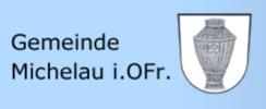 Gemeinde Michelau