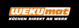 WEKUmat - Küchenwerk Werner Kühn e.K.