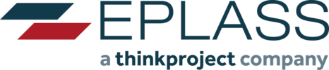 EPLASS project collaboration GmbH
